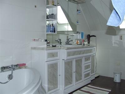 Vente maison / villa Saint etienne du rouvray 208000€ - Photo 14