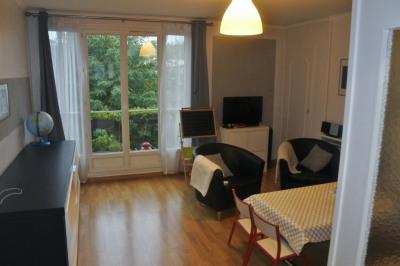 Appartement Franconville 5 pièce (s) 87 m²