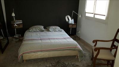 Vente appartement Le Tholonet (13100)
