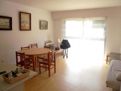 Appartement Stella 2 pièce (s) 48 m²