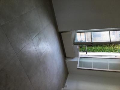 Appartement Villeneuve Saint Georges 2 pièce (s) 53 m²