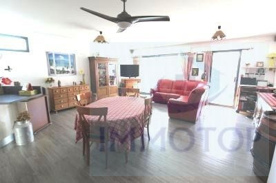 Vente appartement Menton 508 000€ - Photo 1