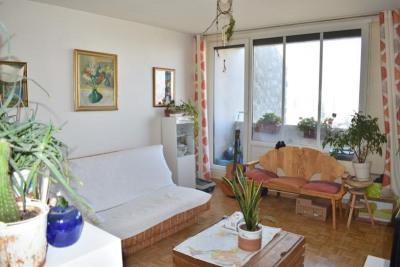 Appartement bagnolet - 3 pièce (s) - 62 m²