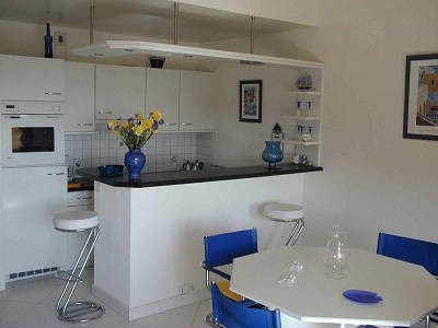 Location vacances appartement St brevin l ocean  - Photo 4