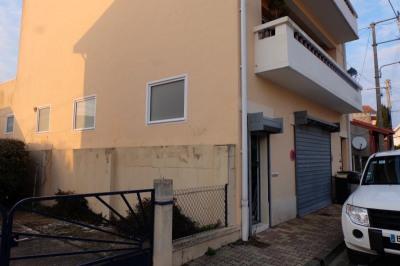 Plateau/Loft 168 m² - Professionnel ou Habitation - Ville d'
