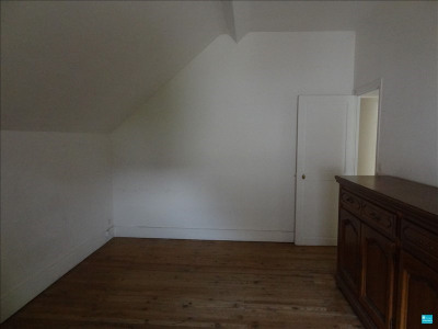 3 Pièces WISSOUS - 3 pièce (s) - 47.57 m²