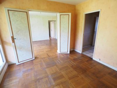 A vendre appartement 3 pièces 71.5m² melun gare