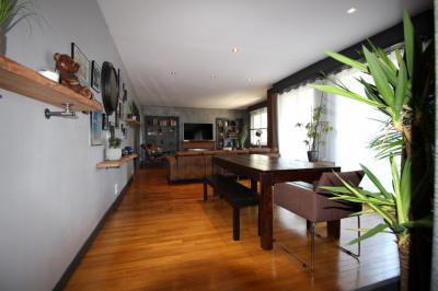 Appartement centre ville Lorient T4 pièces -150 m²
