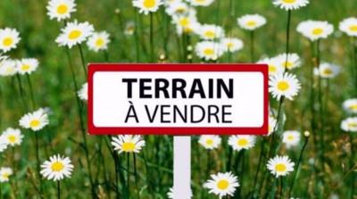 Terrain Plaisance Du Touch 709m²