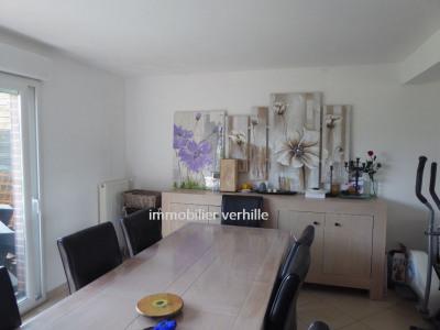 Maison Laventie 5 pièce (s) 96.25 m²