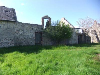 Sale house / villa Erbray (44110)