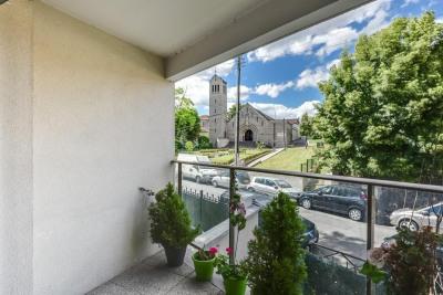 Appartement Argenteuil 1 pièce(s) 31.07 m2