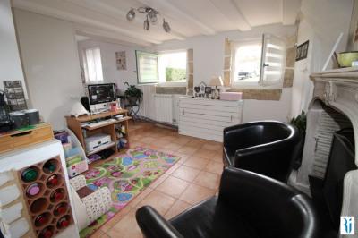 Maison INDIVIDUELLE Le Trait 5 pièce (s) 96 m²