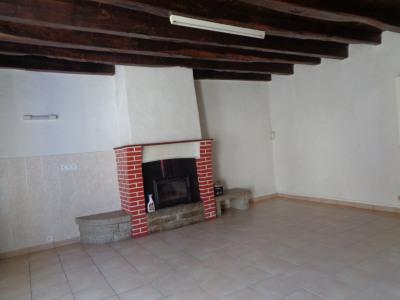 Maison Billio 4 pièce (s) 55 m²
