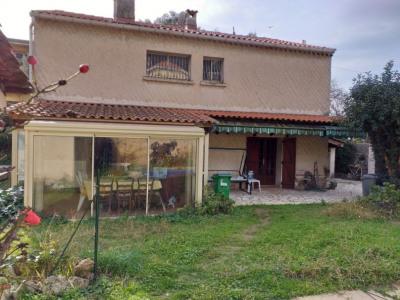 Maison Toulon Siblas 5 pièce (s) 128.43 m²