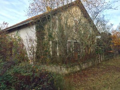 Maison proche Pontonx Sur L Adour 4 pièce (s) 146 m
