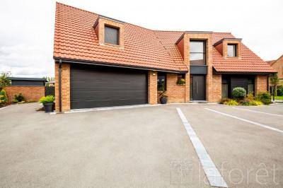 Vente de prestige maison / villa Radinghem en Weppes