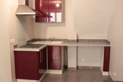 Appartement centre Lambesc 3 pièces 65 m²