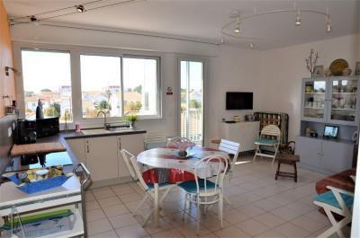 Appartement Royan 2 pièce(s) 35.4 m2