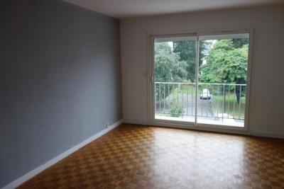 APPARTEMENT T3 BILLERE - 3 pièce(s) - 60 m2