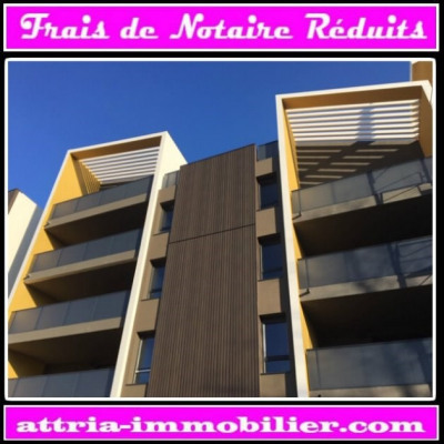 Vente loft/atelier/surface St Jean de Vedas