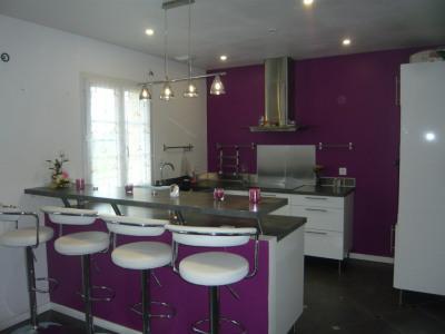 Vente maison / villa Betz