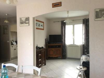 Vente maison / villa Andernos les Bains (33510)
