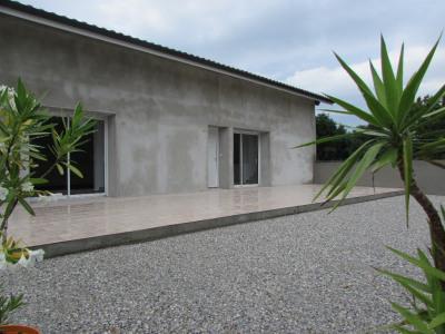 Maison Saubrigues 4 pièce (s) 73 m²