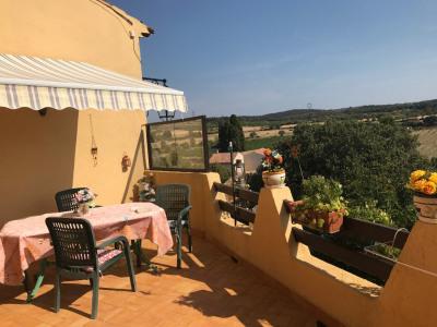 Vente maison / villa Fouzilhon