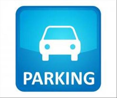 Parking bordeaux - 0 m²
