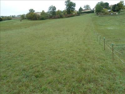 Site  Mauroux