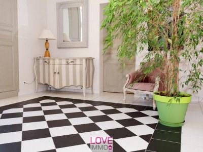 Vente de prestige maison / villa Tain l hermitage 729750€ - Photo 2