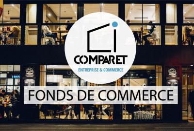 Fonds de commerce Traiteur,tout alimentaire Aix Les Bains