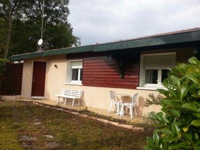 Maison Saint Paul Les Dax 5 pièce (s) 107.47 m²
