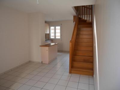 Duplex asnières sur seine - 2 pièce (s) - 55 m²