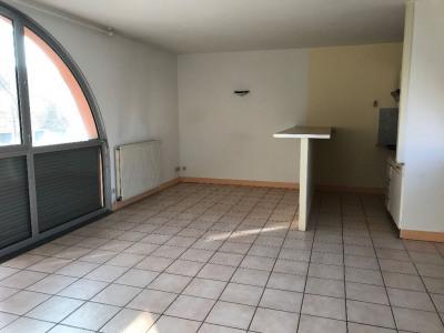 Appartement PERIGUEUX - 3 pièce (s) - 66,17 m²