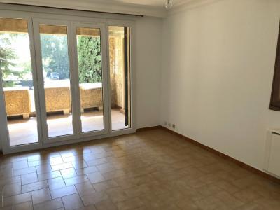 Appartement Marseille 3 pièce(s) 78 m2