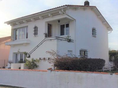 Maison Royan 6 pièce (s) 135 m²