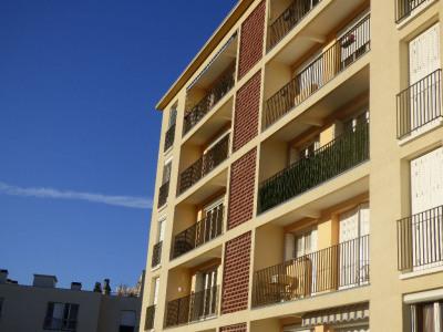 Appartement Limoges 4 pièce (s) 79.50 m²