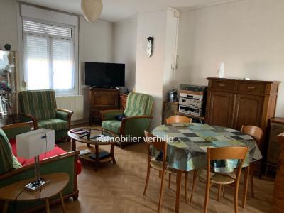 Appartement Estaires 3 pièce (s) 55 m²