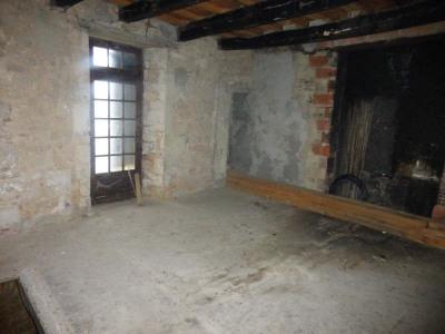 Maison de village Monsempron Libos