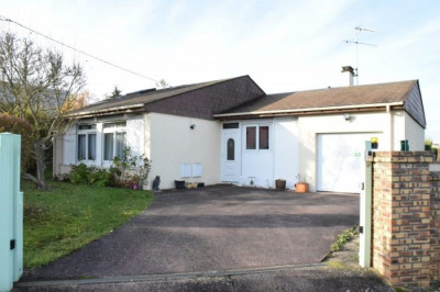 Maison à vendre Vernon