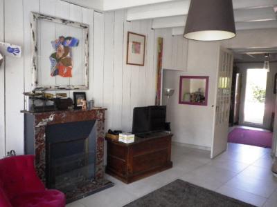 Maison Aigrefeuille Sur Maine 5 pièce (s) 105 m²