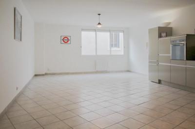 Appartement type 5 - Spacieux - 132m² - Aix les Bains