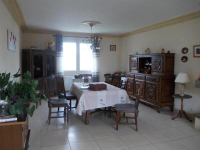 Vente maison / villa Pannnece (44440)