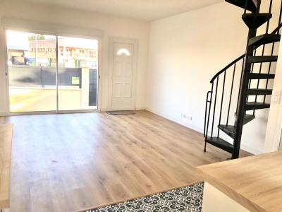 Maison houilles - 2 pièce (s) - 0 m²