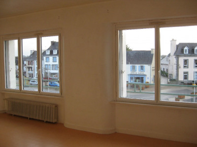 Location appartement Pleyben