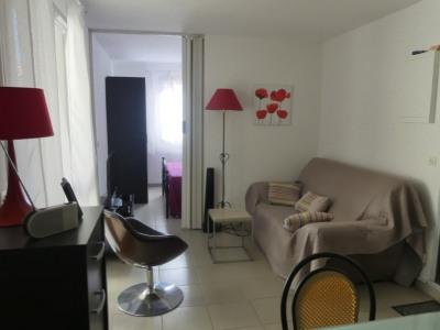 Appartement Vieux Boucau Les Bains 3 pièce (s) 39.6