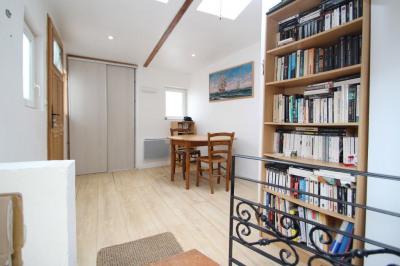 Appartement Argeles Sur Mer 2 pièce (s) 48 m²