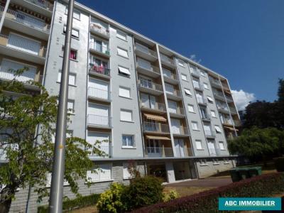 Appartement Limoges 4 pièce (s)